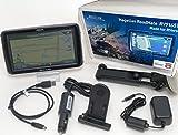 Magellan RoadMate RV9165T Portable GPS Navigator