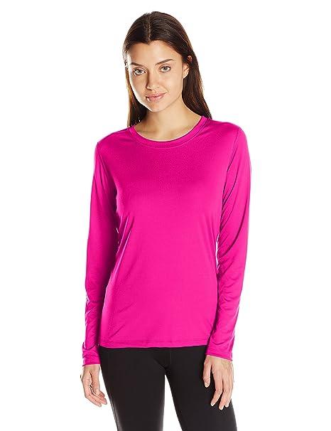 Select SZ//Color. Hanes Womens Activewear Sport Cool DRI Performance V-Neck
