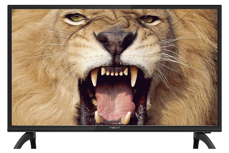 TELEVISOR NEVIR DLED HD 32' E Internet TELEVISOR NEVIR DLED HD 32 E Internet 8427155022572