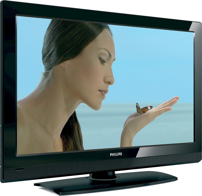 Philips 42PFL3512D- Televisión, Pantalla 42 pulgadas: Amazon.es: Electrónica