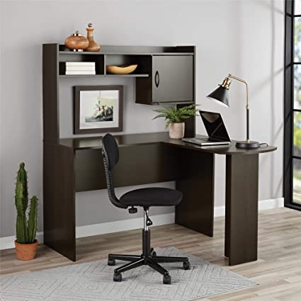 Cool Mainstays Student Desk Home Office Bedroom Furniture Indoor Desk Easy Glide Accessory Drawer Desk Only Rodeo Oak L Shaped Desk Espresso Squirreltailoven Fun Painted Chair Ideas Images Squirreltailovenorg
