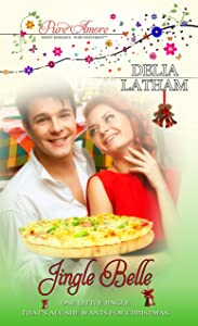 Jingle Belle: Pure Amore: Sweet Romance, Pure Enjoyment