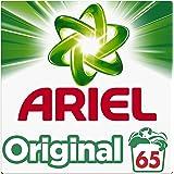 Ariel Washing Powder Original 4225g 65 Washes