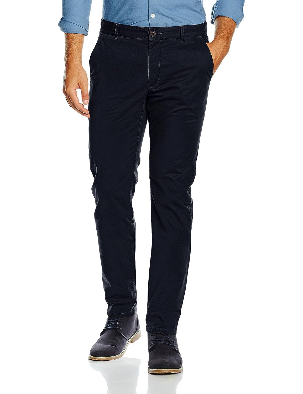 Farah ELM Chino, Shorts para Hombre
