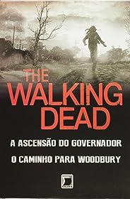 Kit The Walking Dead