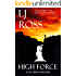 High Force: A DCI Ryan Mystery (The DCI Ryan Mysteries Book 5)