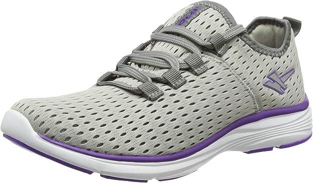 Gola Women's Sondrio Running Shoes