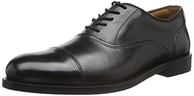 39e63a4073 Clarks Men's Coling Boss Brogues: Amazon.co.uk: Shoes & Bags