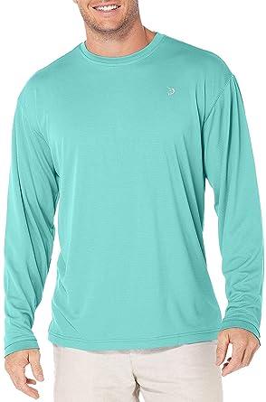 11989f97 Reel Legends Mens Big & Tall Freeline T-Shirt | Amazon.com