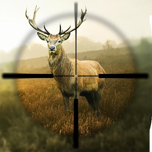 Hunting Simulator (Best Boar Hunting Rifle)