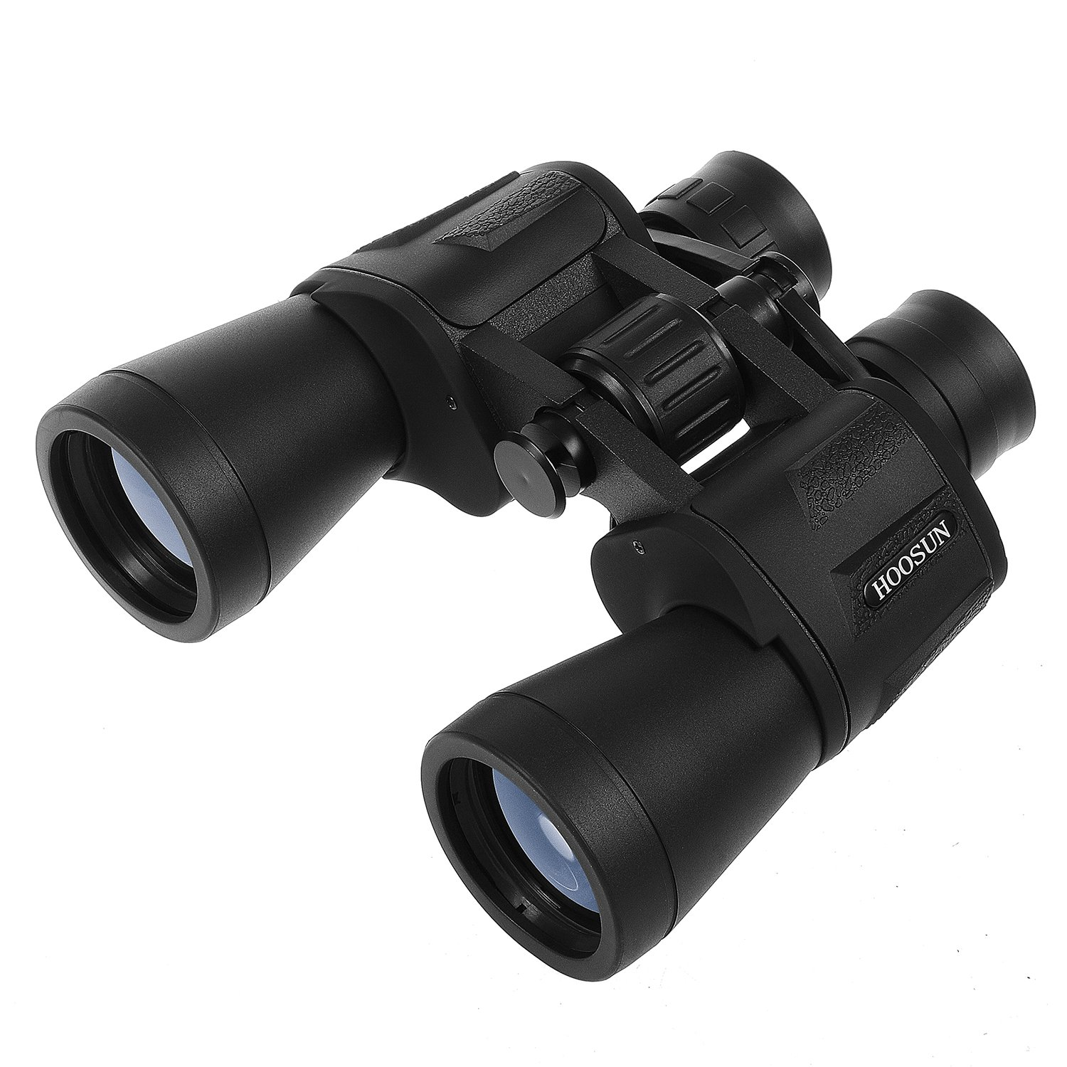 Binoculars for Adults, Binoculars 10×50, Binoculars for Birdwatching Traveling Hunting Sports Games Outdoor Activities Stargazing