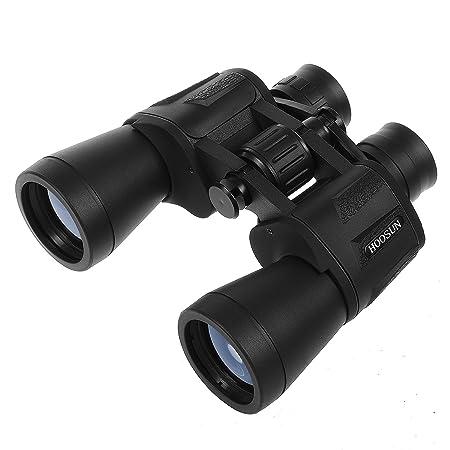 Review Binoculars for Adults, Binoculars