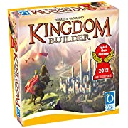 Amazon Deal of the Day: Up to 60% off select family games