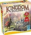 Queen Games Kingdom Builder