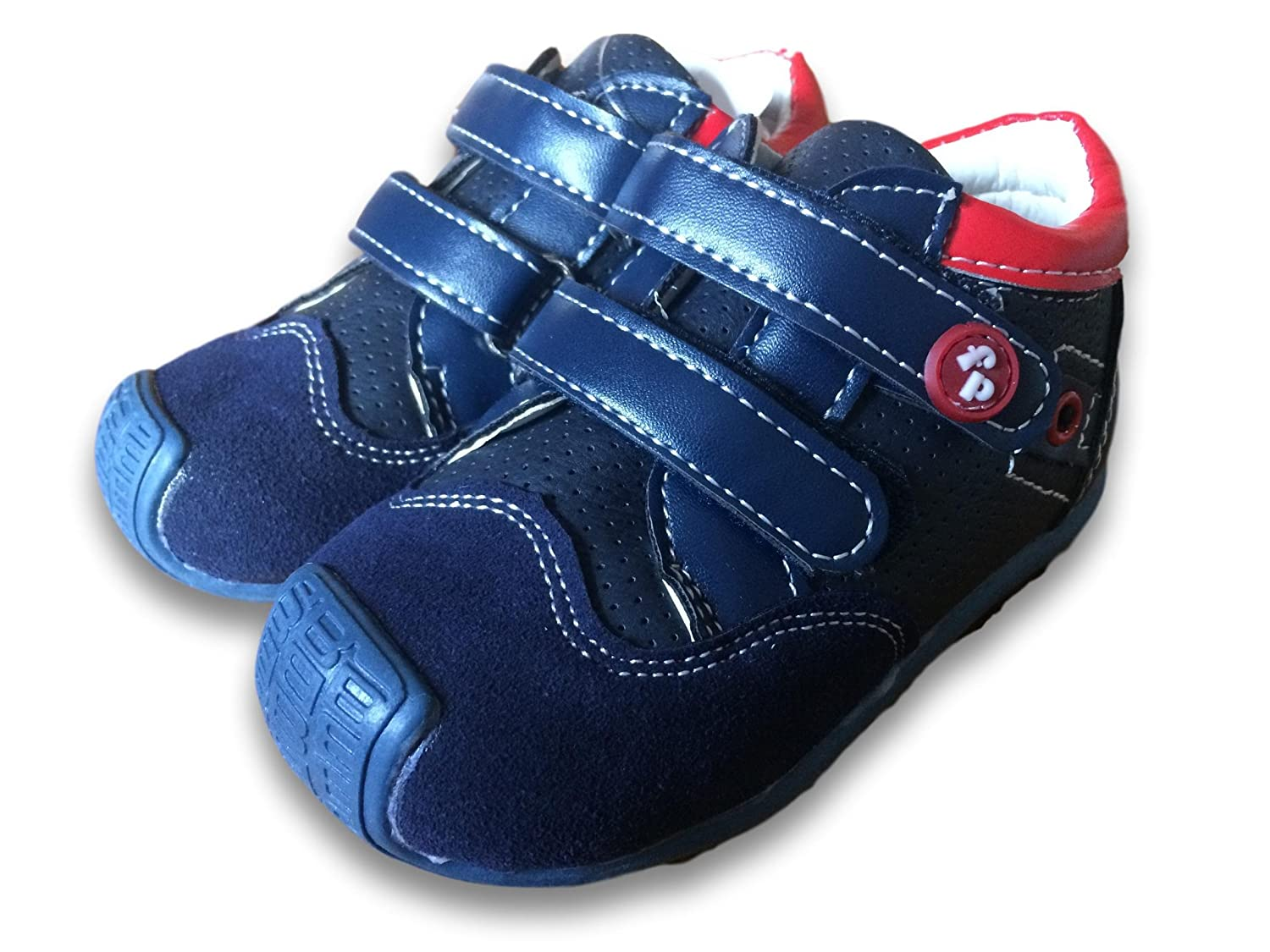 Fisher Price Boys Infants Toddler Shoes