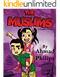 The Muslims: a Graphic Novel (Volume 1) (English Edition)