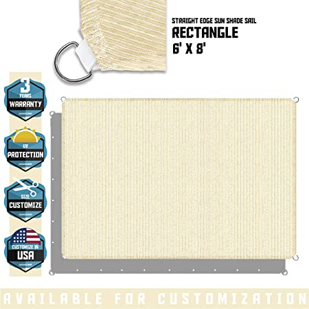 First Edition Sail Away Papers Sample 16 x 6x6 designer Paper Packs