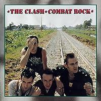 Combat Rock (Remastered)