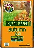 Evergreen Autumn 360 sq m Lawn Food Bag