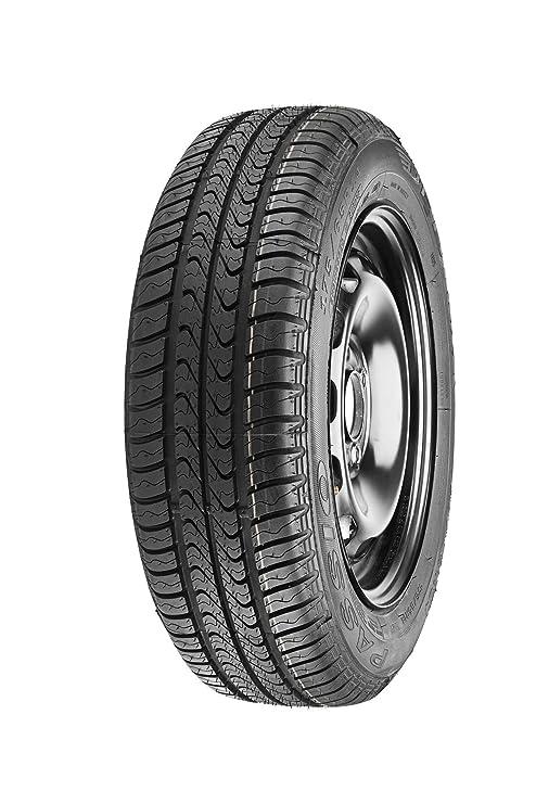 Debica passio2 165/65 R14 79T - Neumáticos de verano: Amazon.es: Coche y moto