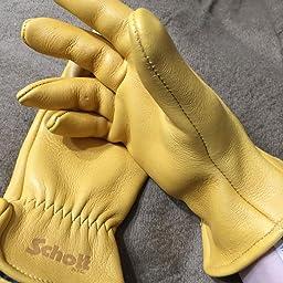 Amazon ショット 手袋 3159030 メンズ Black 日本 M 日本サイズm相当 手袋 通販