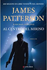 Al centro del mirino (Italian Edition) Kindle Edition