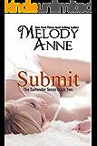 Submit (Surrender, Book 2)
