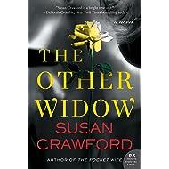 The Other Widow: A Novel