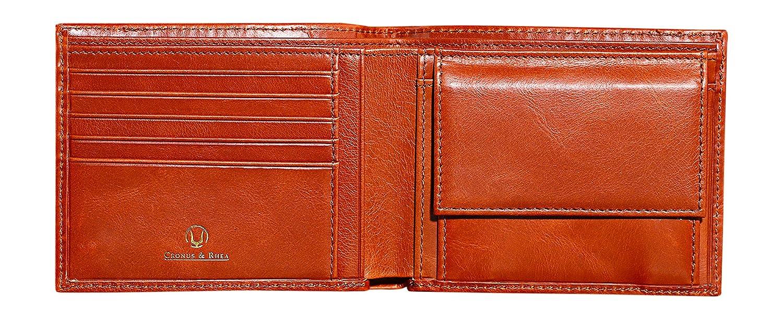462e3366dd27 Wallets, Card Cases & Money Organizers