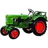 Fendt 24 Traktor