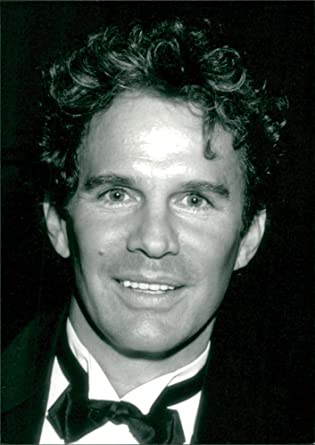 Dack Rambo wonder woman