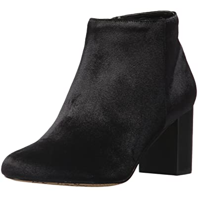 Bella Vita Women's Klaudia Ii Ankle Bootie   Ankle & Bootie