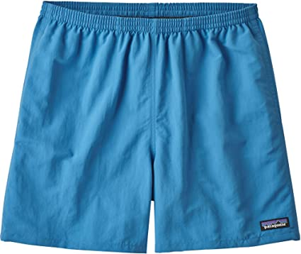396fe4ab0543 Image Unavailable. Image not available for. Color  Patagonia Men s Baggies  ...