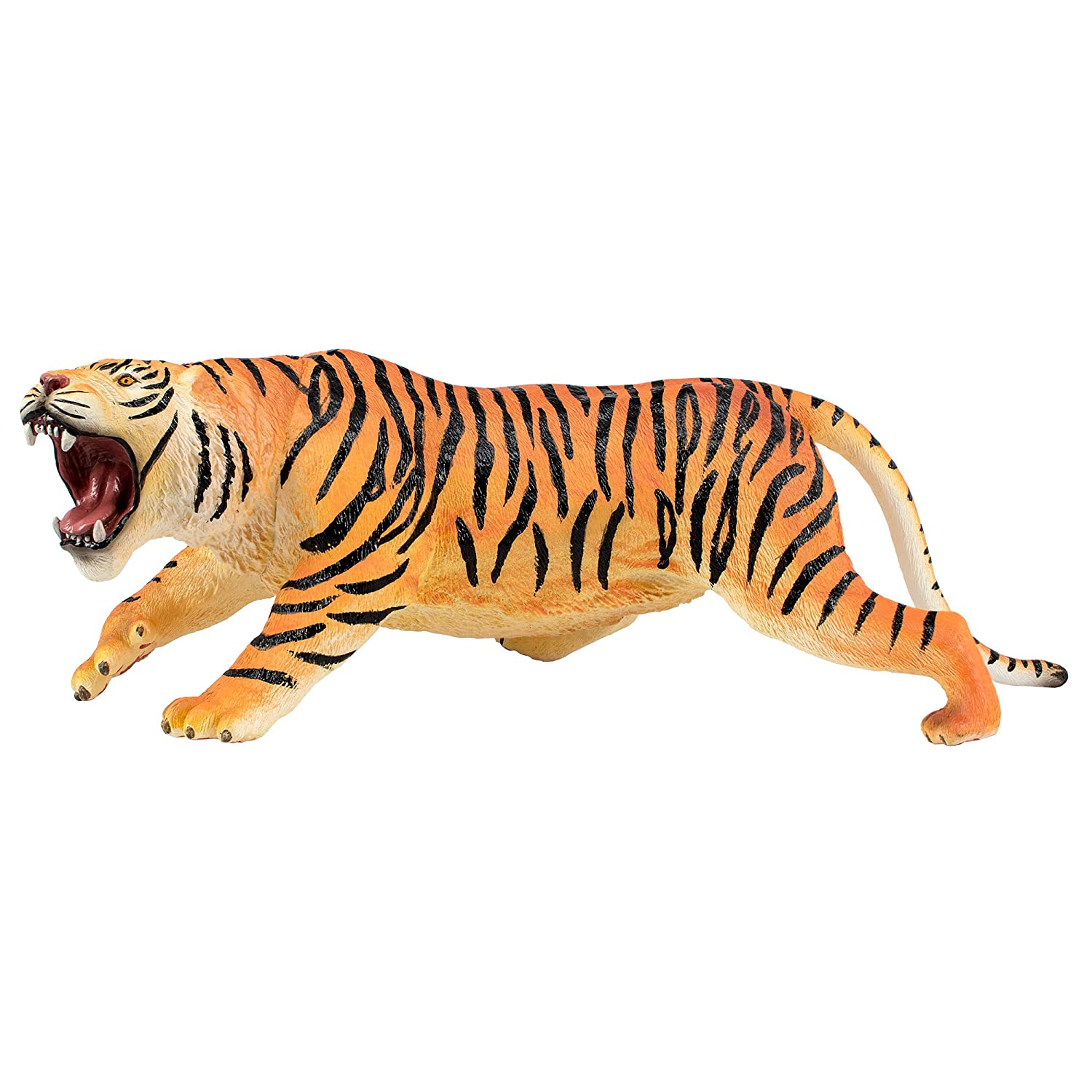 - STEM Toy with FREE Augmented Reality App Realistic Soft Animal Action Figure Medium Polar Bear NATIONAL GEOGRAPHIC Wildlife Wow!