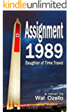 Assignment 1989 (Daughter of Time Travel)