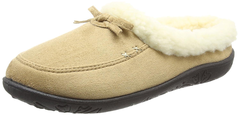 Padders Snug amazon-shoes beige Populares En Línea 3Z91l