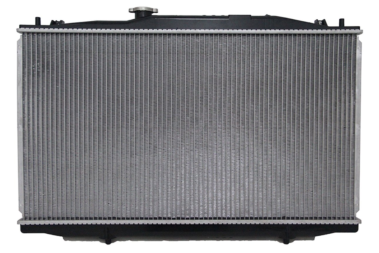 OSC Cooling Products 2797 New Radiator
