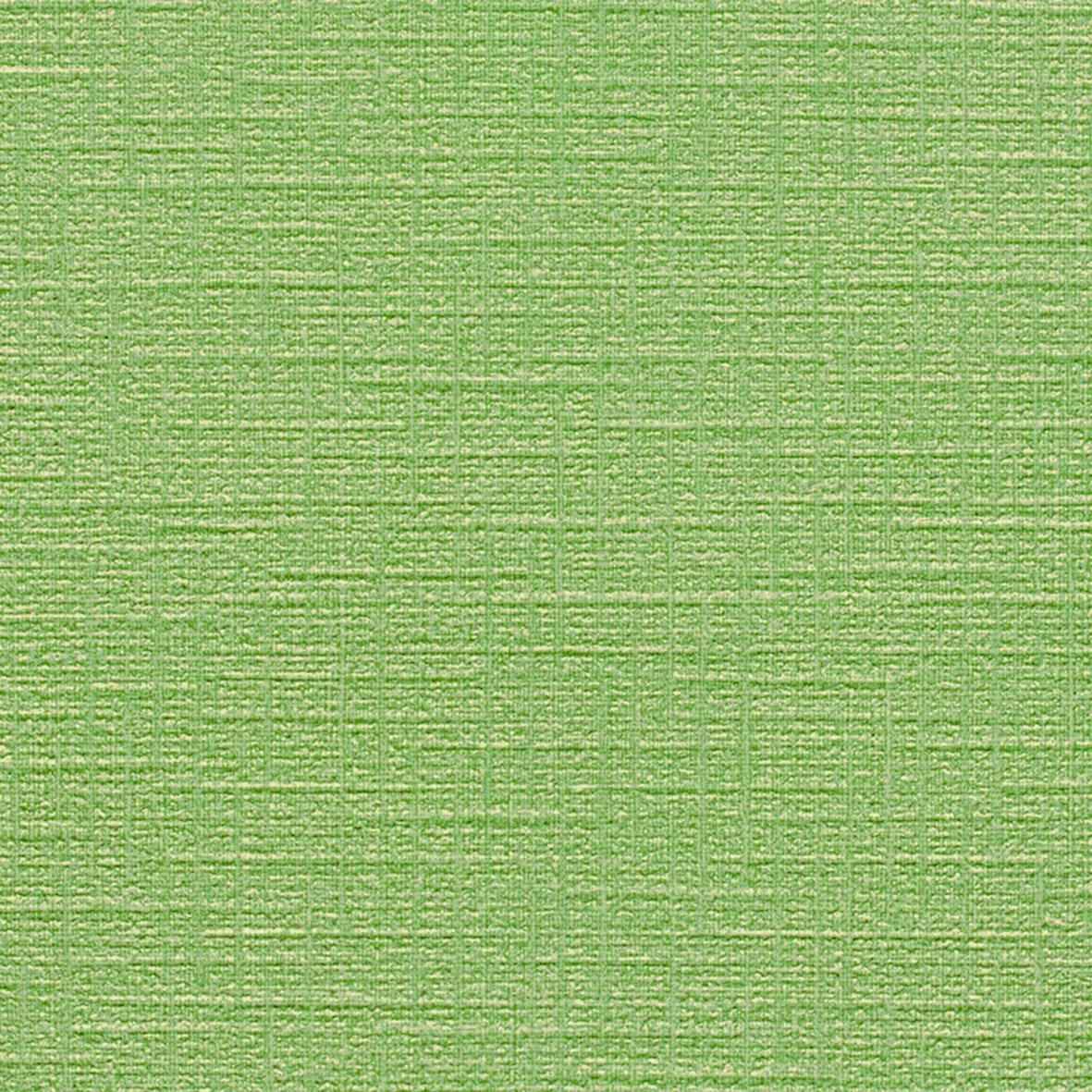 リリカラ 壁紙42m ナチュラル 織物調 グリーン LL-8383 B01N8T3XPC 42m|グリーン1