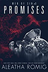 Promises (Web of Sin Book 3)