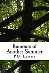 Rumours of Another Summer Kindle Edition