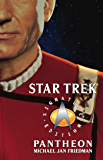 Star Trek: Signature Edition: Pantheon (Star Trek: The Original Series)