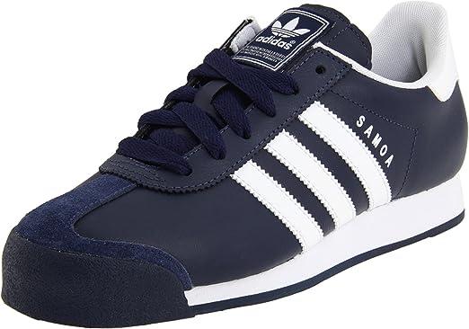 adidas Chaussure Samoa Homme Pointure 42: