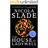 The House at Ladywell: A Mystery Romance