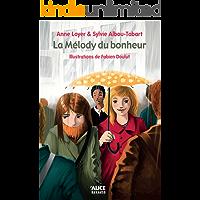 La Mélody du bonheur: Roman pour adolescents (TERTIO) (French Edition)