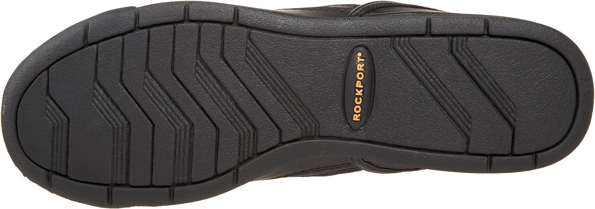 Rockport Women's Prowalker Sneaker