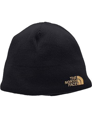 Amazon.fr   Casquettes et bonnets de randonnée femme 90de2f93d4a
