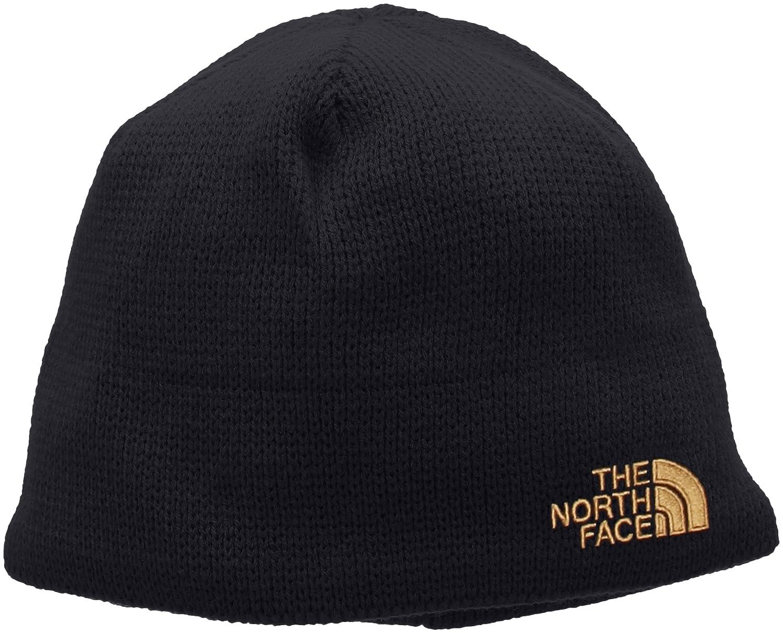 33c6b0dddb6 The North Face Men s Bones Beanie at Amazon Women s Clothing store