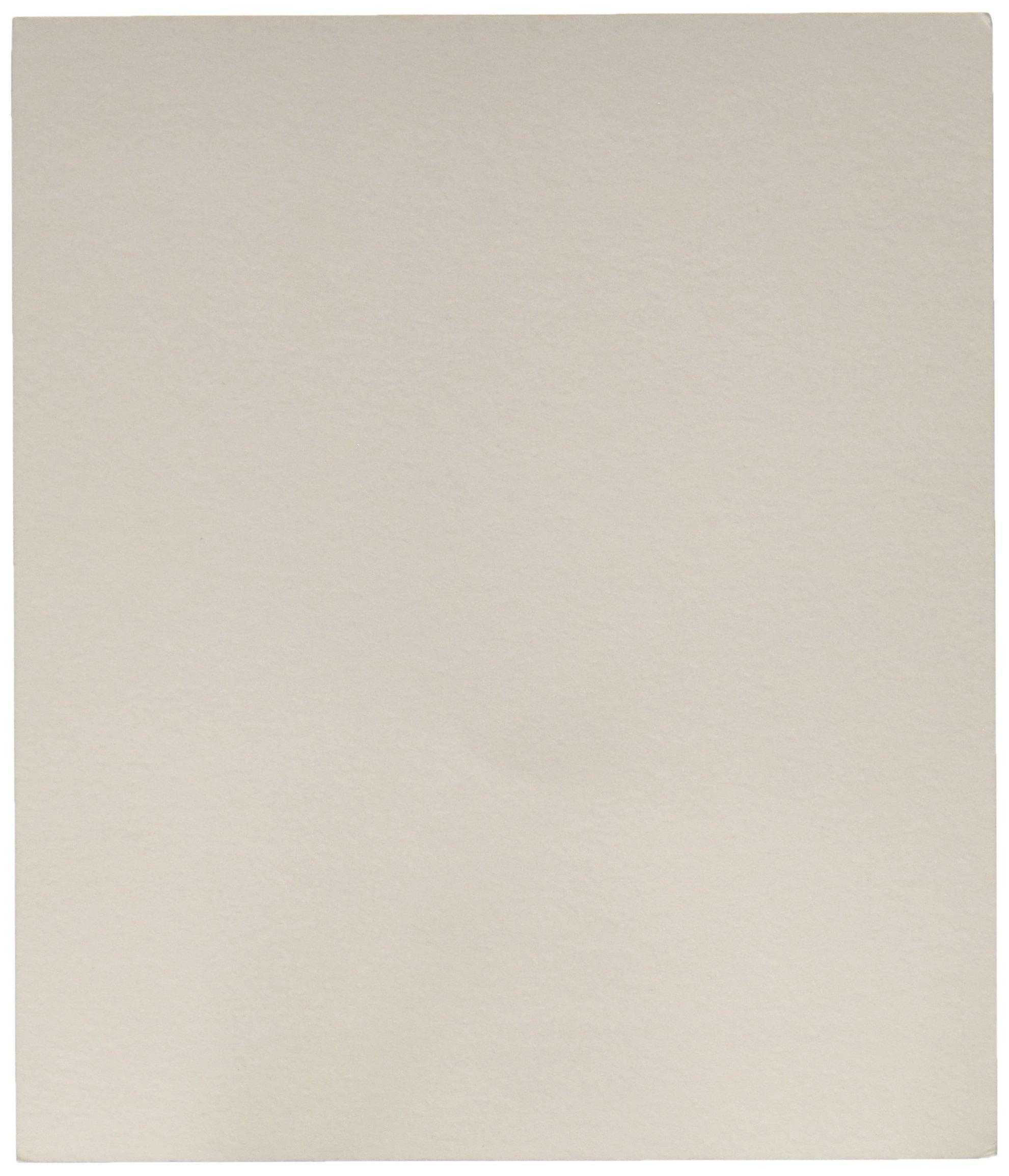 GE Whatman 3030-6132 Cellulose Chromatography Paper Sheet, 14cm Length x 12cm Width, 29psi Dry Burst, 130mm/30min Flow Rate, Grade 3MM (Pack of 100)