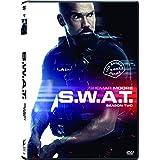 S.W.A.T. (2017) - Season 02