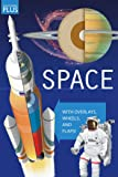 Discovery Plus: Space